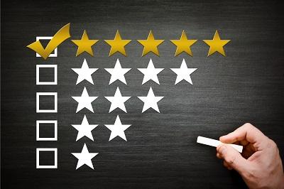 кредитный рейтинг онлайн