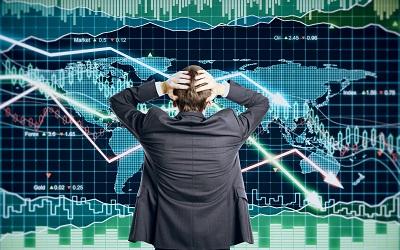 Дальнейшие действия правительства могут привести к очередному кризису