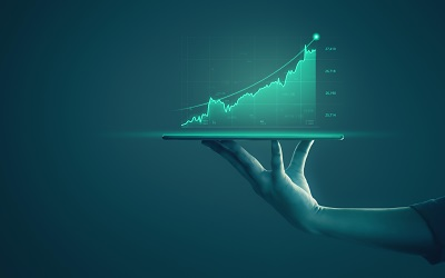 Профинвесторы уговаривают ЦБ пустить больше новичков на рынки