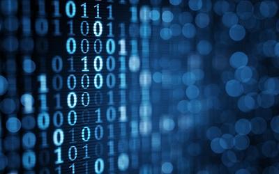 Защитой личных данных россиян займется спецгруппа Госдумы