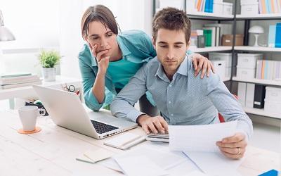 Как продать долг по исполнительному листу коллекторам