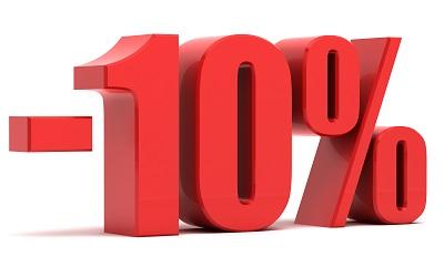 Средний чек по займам на потребительские цели упал на 10 процентов