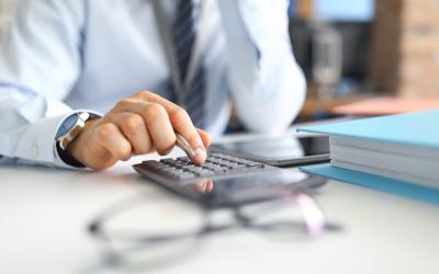 МФО стали фиксировать растущую долю заемщиков с плохой долговой историей