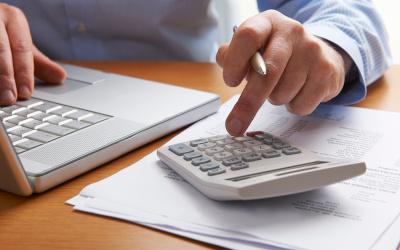 Правило нулевого дохода. Как влияет на расчет пособия