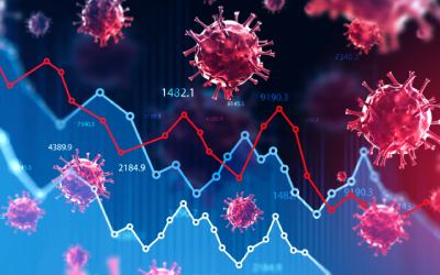 Последствия коронавируса для экономики РФ. К чему готовиться