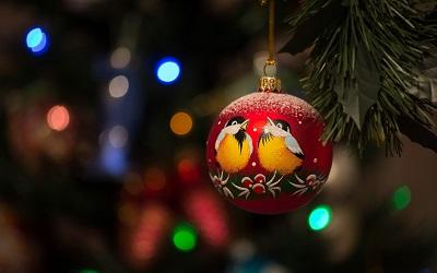 Каждый пятый россиянин хочет взять в долг для покупки новогоднего подарка