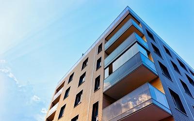 МФО с 1 ноября перестанут выдавать займы под залог квартир