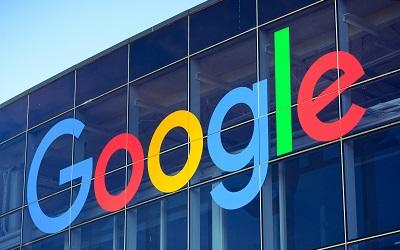 В Google ополчились на приложения микрозаймов