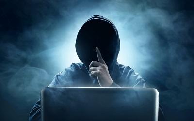 Российские банки не способны защититься от хакеров