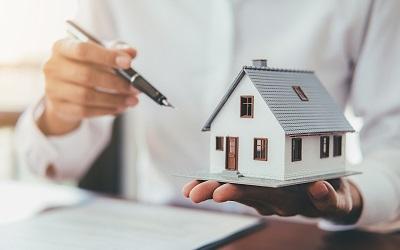 Ставки по ипотеке могут упасть на полтора процента в ближайшие годы