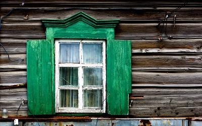 0,7 российских домохозяйств не могут себе позволить покупку еды