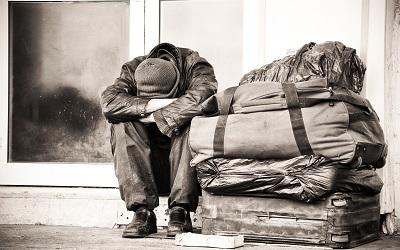 В Минэкономразвития предложили Росстату считать бедных иначе