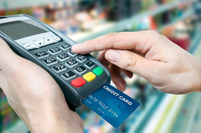 доверие к кредитным организациям