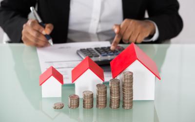Россияне снизили интерес к ипотеке после июльских перемен