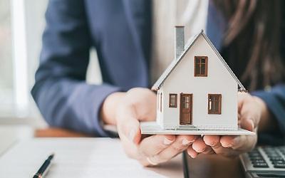 Ипотека продолжает тянуть на себе рост рынка кредитования