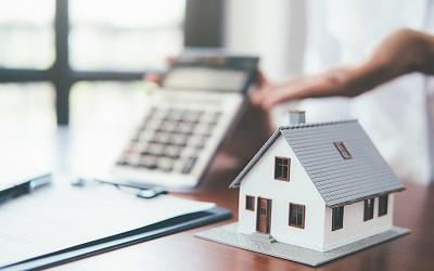 Ипотечный кредит под 2 процента. Кому выдают