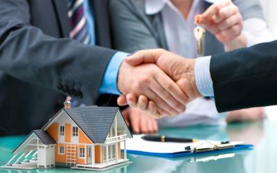 Банкиры рассказали об ажиотажном спросе граждан на ипотеку