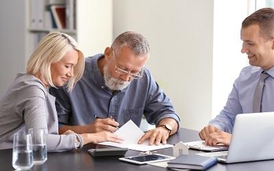 Специалисты оценили уровень падения ставок по ипотеке за время пандемии