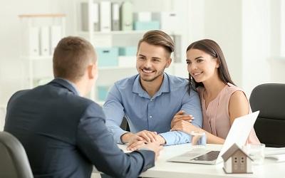 Льготные ипотечные кредиты по ставке 6,5 процентов будут выдавать до середины 2021 года