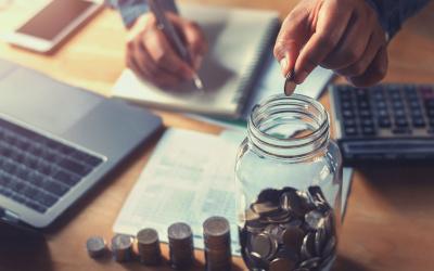 IT-специалисты возглавили рейтинг по размеру зарплат на удаленке