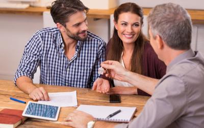 Можно ли передать муниципальное жилье по наследству