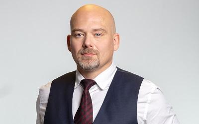 Ярослав Кабаков Реальные доходы россиян снижаются уже шестой год подряд