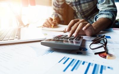 Пересмотр кадастровой стоимости 2019 Как осуществить