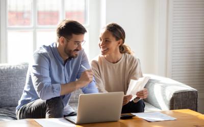 Должники чаще жалуются на МФО, чем на коллекторов