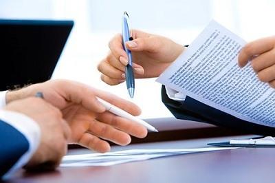 5 правил безопасного оформления займа