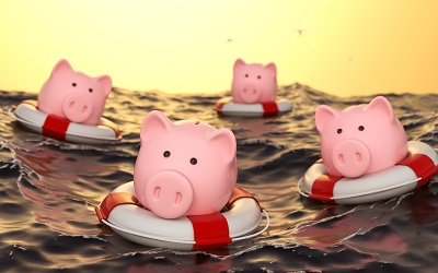 Депутаты посчитали банкротство физлиц слишком дорогим удовольствием