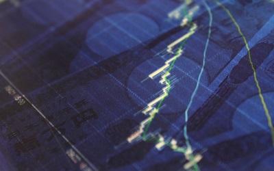 Эксперты ждут понижения ключевой ставки регулятора