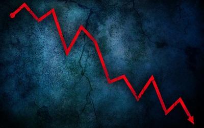 Ставки по банковским вкладам пробили дно