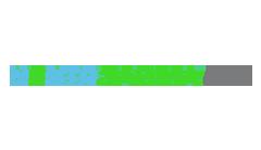 центр займов официальный сайт усолье-сибирское