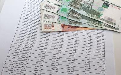 Коллекторы рассказали когда россияне приступают к погашению долгов