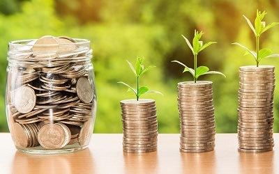 Возникновение и развитие микрофинансирования.