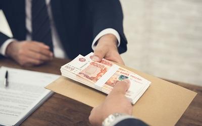 МФО с 1 октября будут проверять долговую нагрузку заемщиков