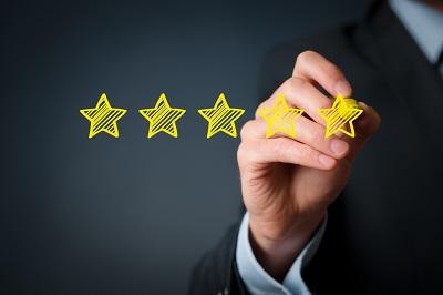Инвестиционная привлекательность MoneyMan получила высший рейтинг