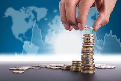 Данные о микрозаймах MoneyMan теперь хранятся в НБКИ