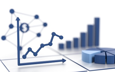 MoneyMan внедряет в свою работу систему статистического анализа данных