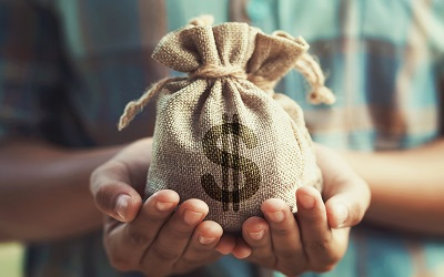 73 процента задумались о важности финансовой подушки на черный день