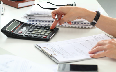 НДФЛ 15 процентов. Кто будет платить такой налог в 2021 году