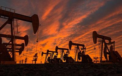 Подсчитаны потери казны от шестикратного падения цен на нефть