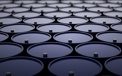 Министр рассказал о трехлетних запасах на случай падения нефтяных цен