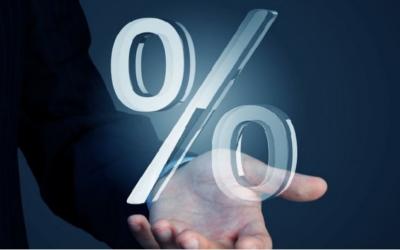 Заемщикам Platiza предложили скидку в 50%