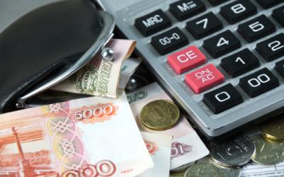 Долги россиян перед МФО призвали списать