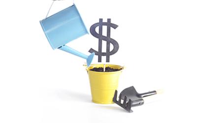 В Сбербанке назвали курс доллара при наихудшем развитии событий