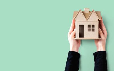 Льготная ипотека с господдержкой захватила почти весь рынок новостроек