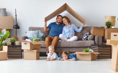 Эксперты подсчитали число желающих взять ипотеку под 6,5 процентов