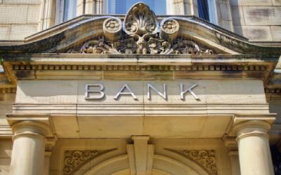 ЦБ попросил исправить ошибки при предоставлении кредитных каникул