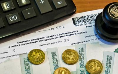 Больше половины россиян поддержали рост налога на доходы физлиц